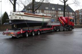 trailer kraan 03
