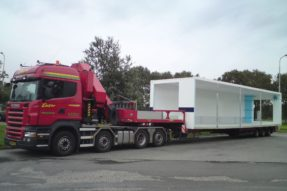 trailer kraan 05